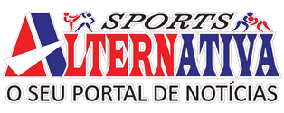 Portal de Noticias Alternativa Sports